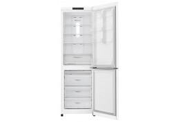 Холодильник LG GA-B429SQCZ фото
