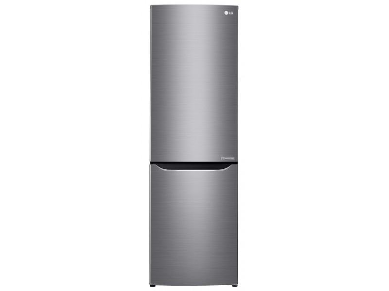 Холодильник LG GA-B429SQCZ недорого