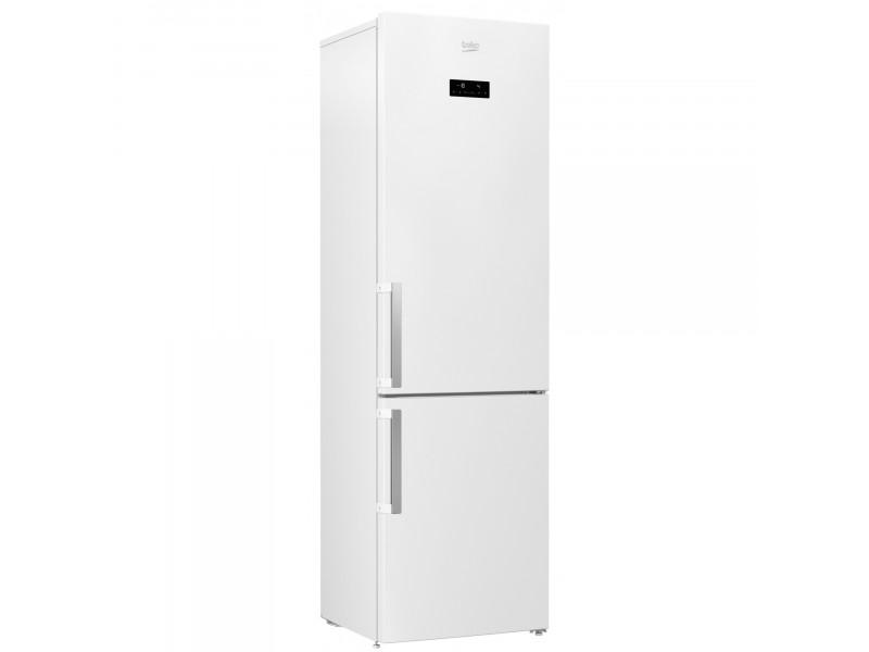 Холодильник Beko RCNA355E21W в интернет-магазине