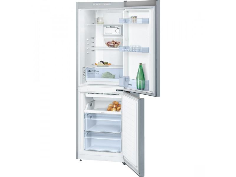 Холодильник Bosch KGN33KL20 описание