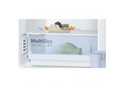 Холодильник Bosch KGN33KL20 стоимость