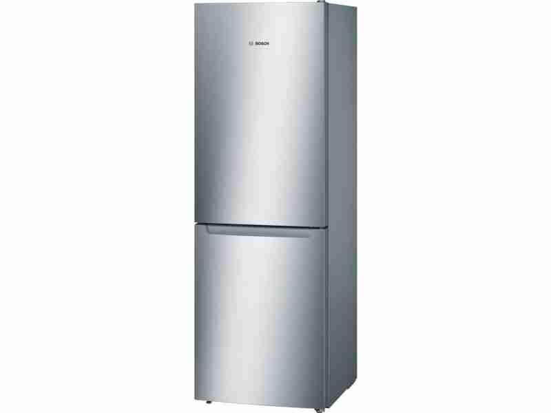 Холодильник Bosch KGN33KL20
