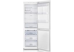 Холодильник Samsung RB31FSRNDWW