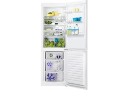 Холодильник Zanussi ZRB36104WA в интернет-магазине