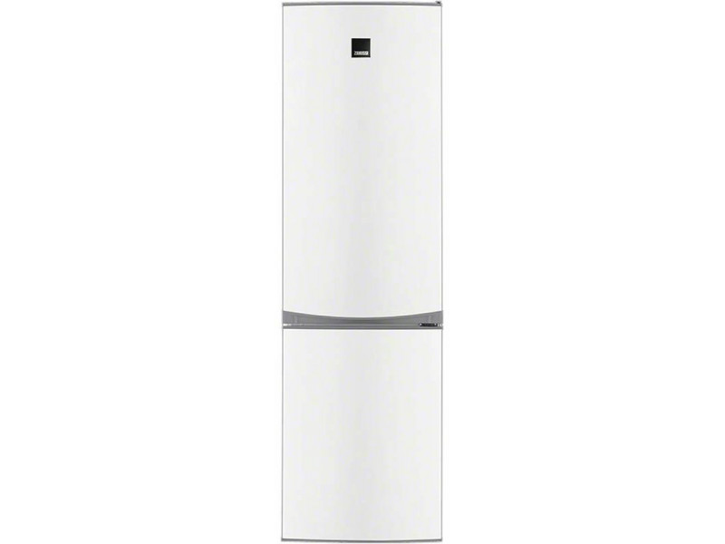 Холодильник Zanussi ZRB36104WA