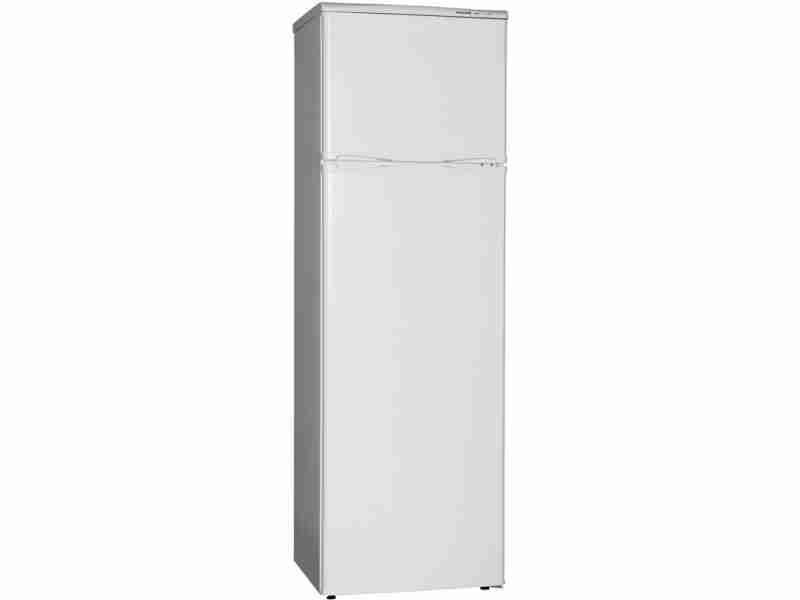 Холодильник Snaige FR275-1101АА