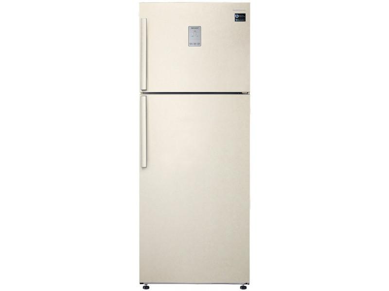 Холодильник Samsung RT46K6340EF