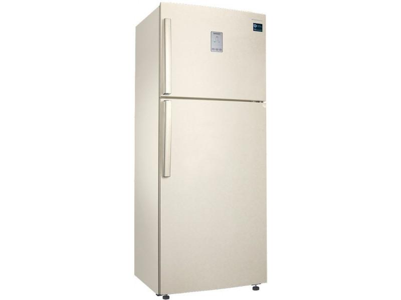 Холодильник Samsung RT46K6340EF отзывы
