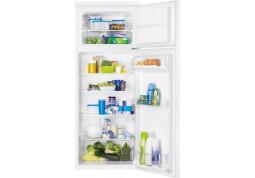 Холодильник Zanussi ZRT23100WA стоимость