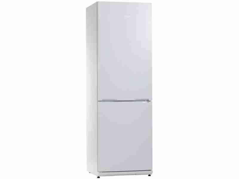 Холодильник Snaige RF34NG-Z1MA26