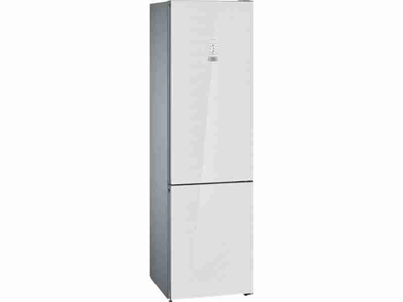 Холодильник Siemens KG39FSW45