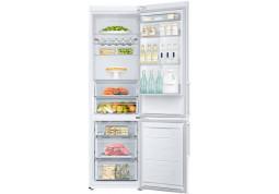 Холодильник Samsung RB37J5325WW - Интернет-магазин Denika
