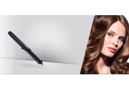 Плойка Remington CI 9532 Pearl Pro Curl отзывы