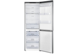 Холодильник Samsung RB33J3000SA цена