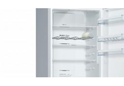 Холодильник Bosch KGN39XI38 в интернет-магазине