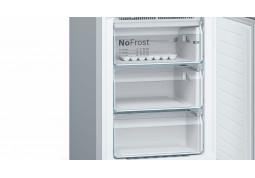 Холодильник Bosch KGN39XI38 отзывы