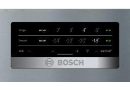 Холодильник Bosch KGN39XI38 купить