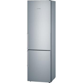 Холодильник Bosch KGE39AI41E