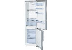 Холодильник Bosch KGE39AI41E недорого