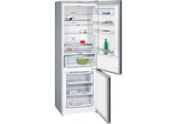Холодильник Siemens KG49NLW30 дешево