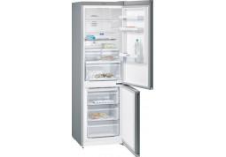 Холодильник Siemens KG36NXI35 в интернет-магазине