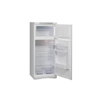 Холодильник Indesit NTS 14 AA