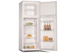 Холодильник Elenberg MRF-221 купить