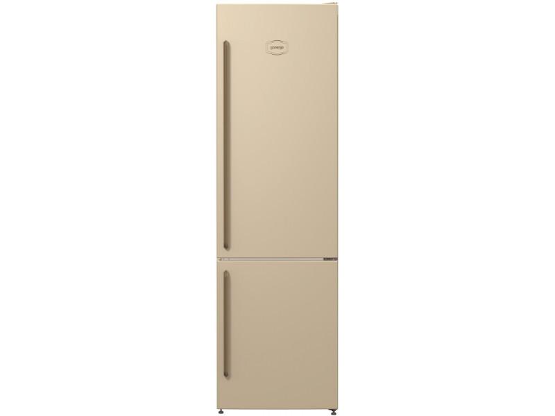 Холодильник Gorenje NRK 621 CLI стоимость