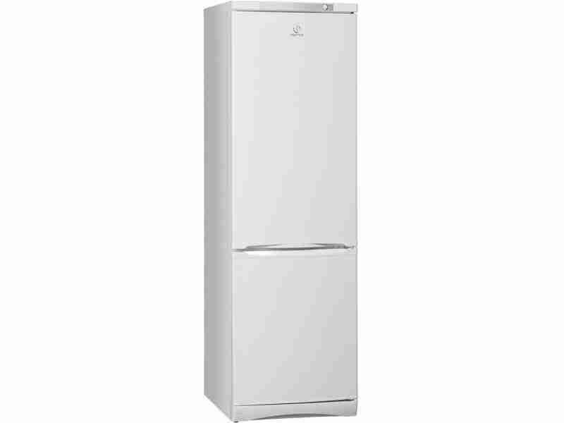 Холодильник Indesit IBS 18 AA