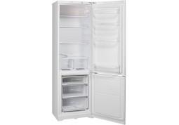 Холодильник Indesit IBS 18 AA в интернет-магазине