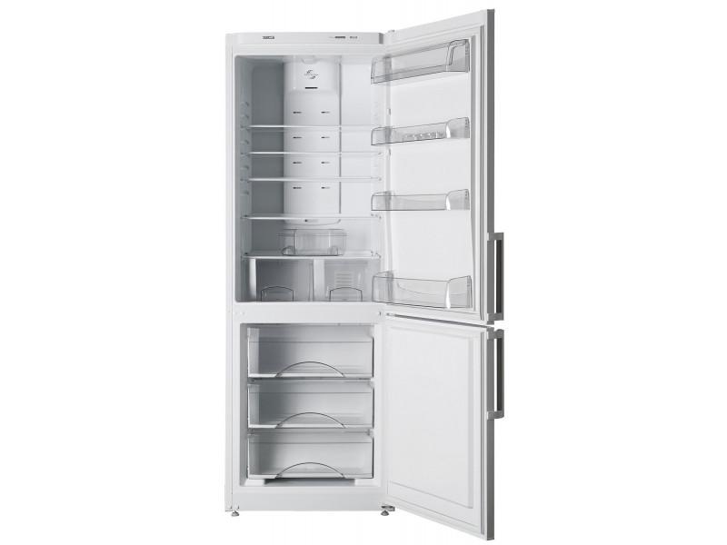 Холодильник Atlant ХМ 4524-100 ND дешево