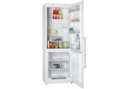 Холодильник Atlant ХМ 4524-100 ND стоимость