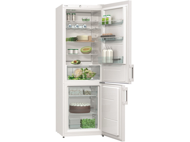 Холодильник Gorenje RK 6191 AW купить