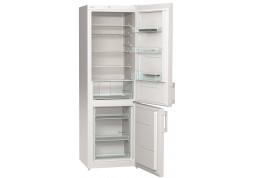 Холодильник Gorenje RK 6191 AW в интернет-магазине