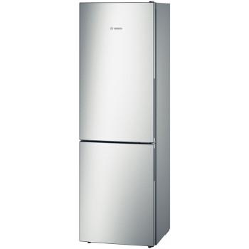 Холодильник Bosch KGV36KL32