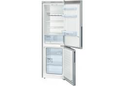 Холодильник Bosch KGV36KL32 - Интернет-магазин Denika