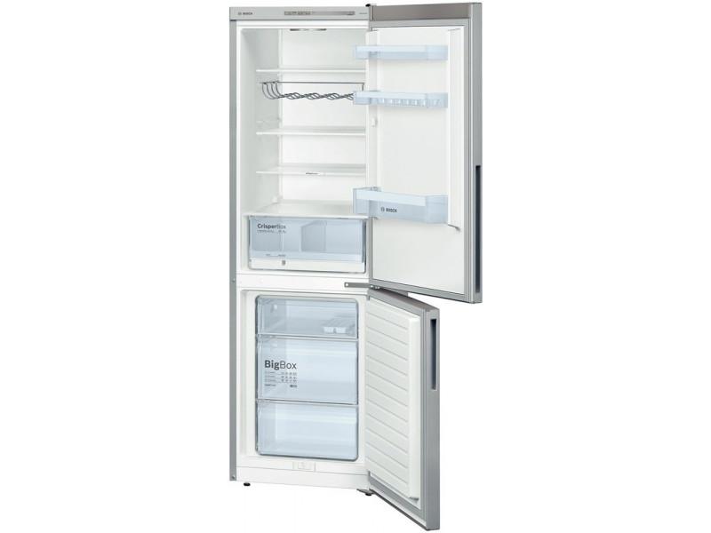 Холодильник Bosch KGV36KL32 дешево