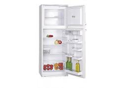 Холодильник Atlant МХМ 2835-95 отзывы