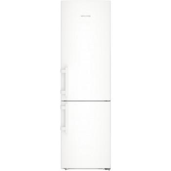 Холодильник Liebherr CBN 4815