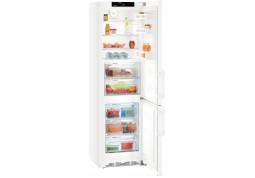 Холодильник Liebherr CBN 4815 недорого