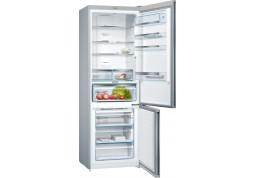 Холодильник Bosch KGN49LB30U описание