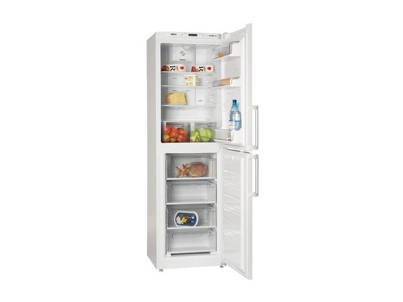 Холодильник Atlant ХМ 4425-100 N отзывы