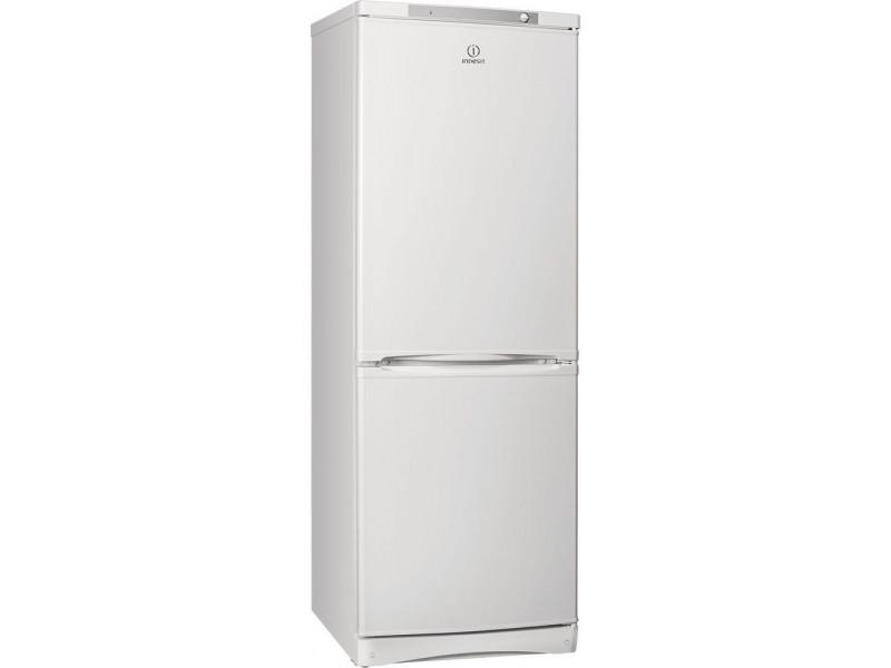 Холодильник Indesit IBS 16 AA