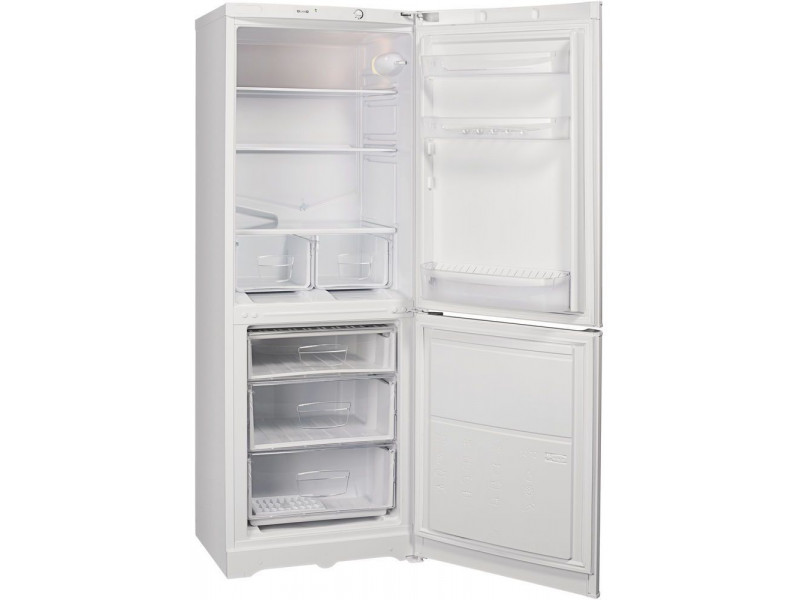 Холодильник Indesit IBS 16 AA отзывы