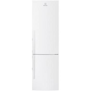 Холодильник Electrolux EN 3853MOW