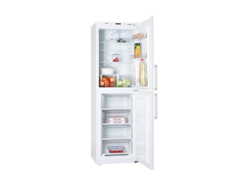 Холодильник Atlant ХМ 4423-100 N дешево