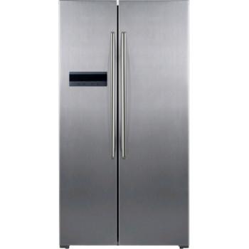Холодильник Delfa SBS-482S