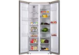 Холодильник Delfa SBS-482S цена