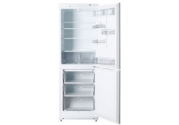 Холодильник Atlant ХМ 4012-100 стоимость