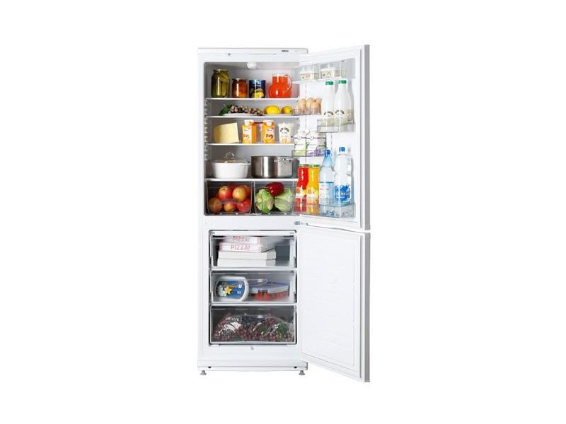 Холодильник Atlant ХМ 4012-100 отзывы